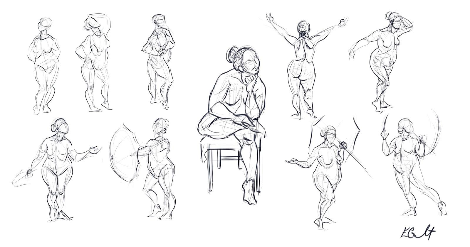 1600x842 Emilie Goulet, Cg Animator