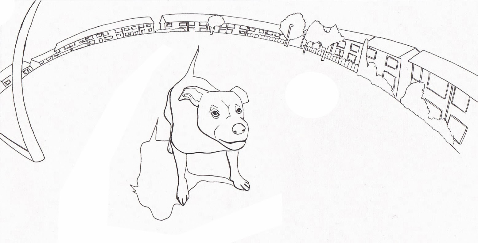 1557x793 Jak Gerrish Illustration Modules Advanced Drawing