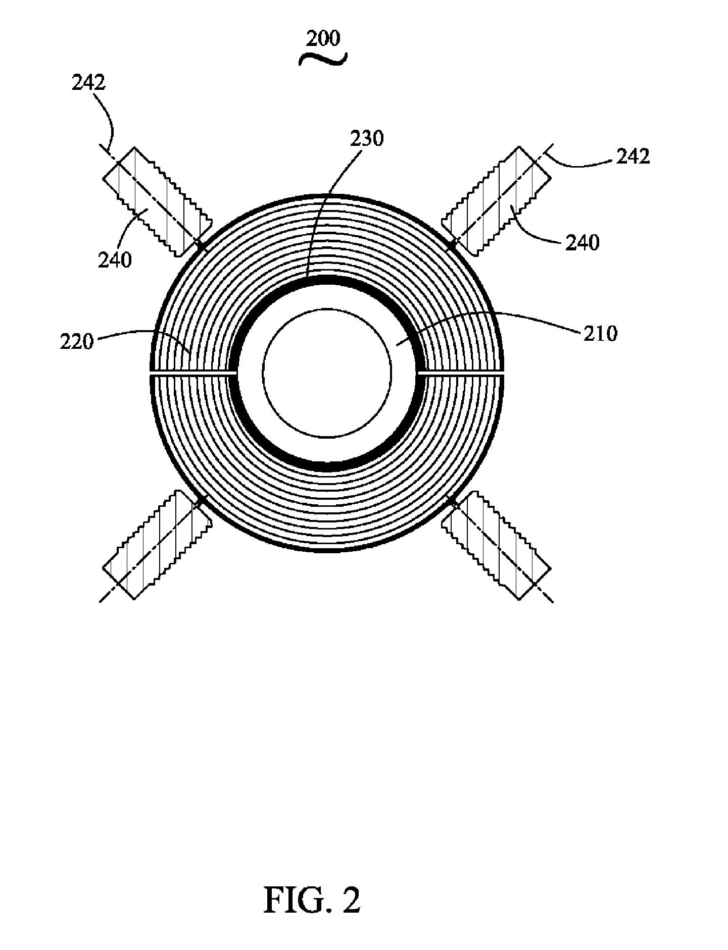 1441x1882 Patent Us20070211349