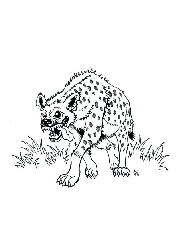 640x820 Epic Gecko Coloring Pages New
