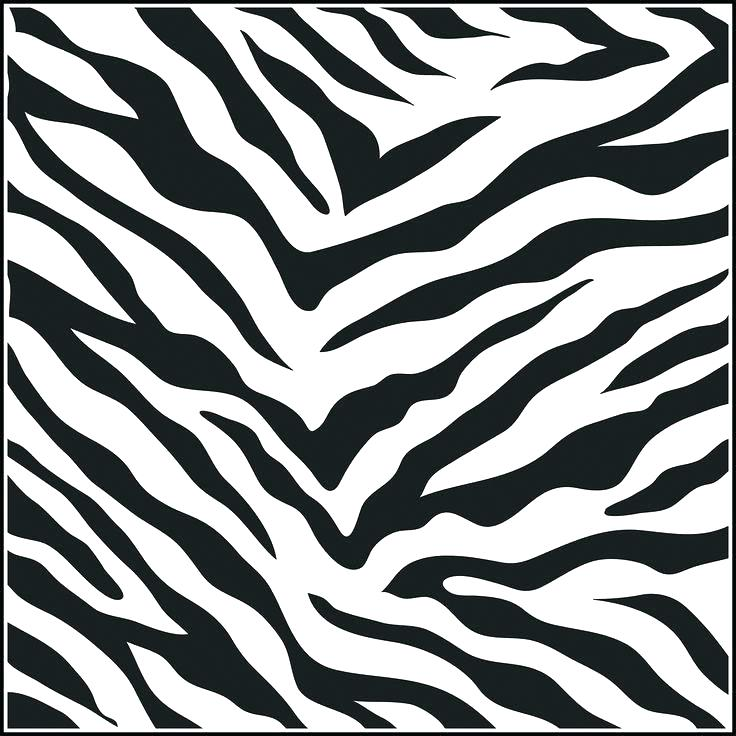 736x736 Cheetah Print Coloring Pages Cheetah Print Coloring Pages Animal