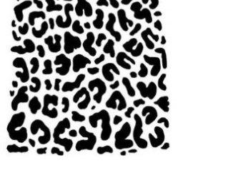 340x270 Cheetah Tapestry Etsy