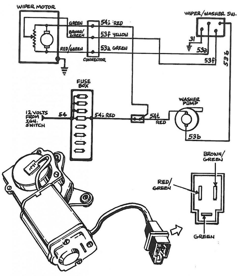 Les Paul Drawing At Free For Personal Use Gibson Wiring Diagrams 960x1113 Pickup Plumbers Auburn Wa Diagram