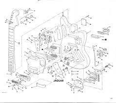 238x212 Image Result For Guitar Les Paul Blue Print Miscellaneous