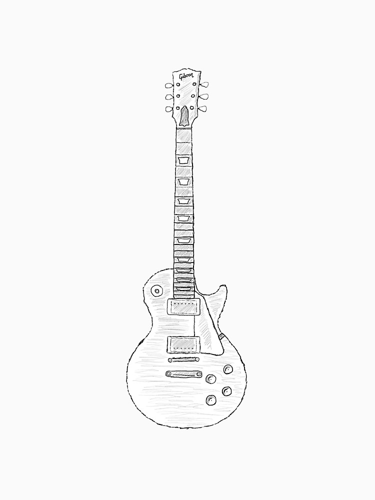 jackson wiring diagram guitar