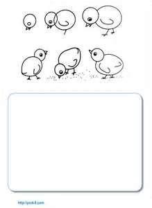 219x300 Teach Kids Draw People Page,free Printable Kids Step By Step
