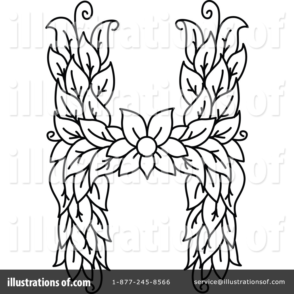 letter art drawing at getdrawingscom free for personal