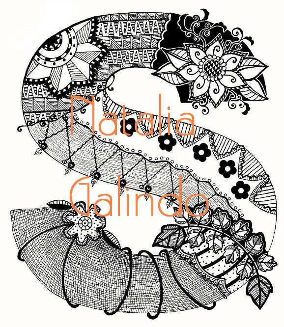 578x666 Pin By Tonie Ward On Art Doodle Art Letters And Doodles