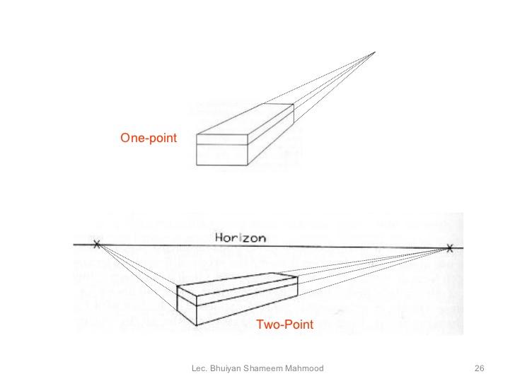 728x546 Engineering Drawing