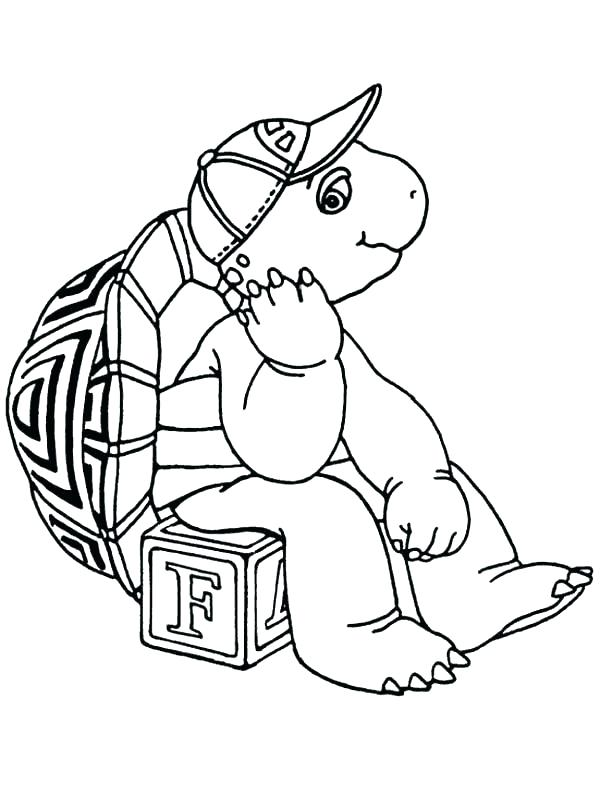 600x796 Coloring Pages Of Tools Tool Coloring Pages Box Coloring Page