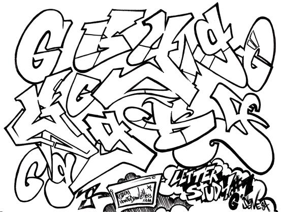 553x416 The Graffiti Letter G Style Graffiti, Graffiti
