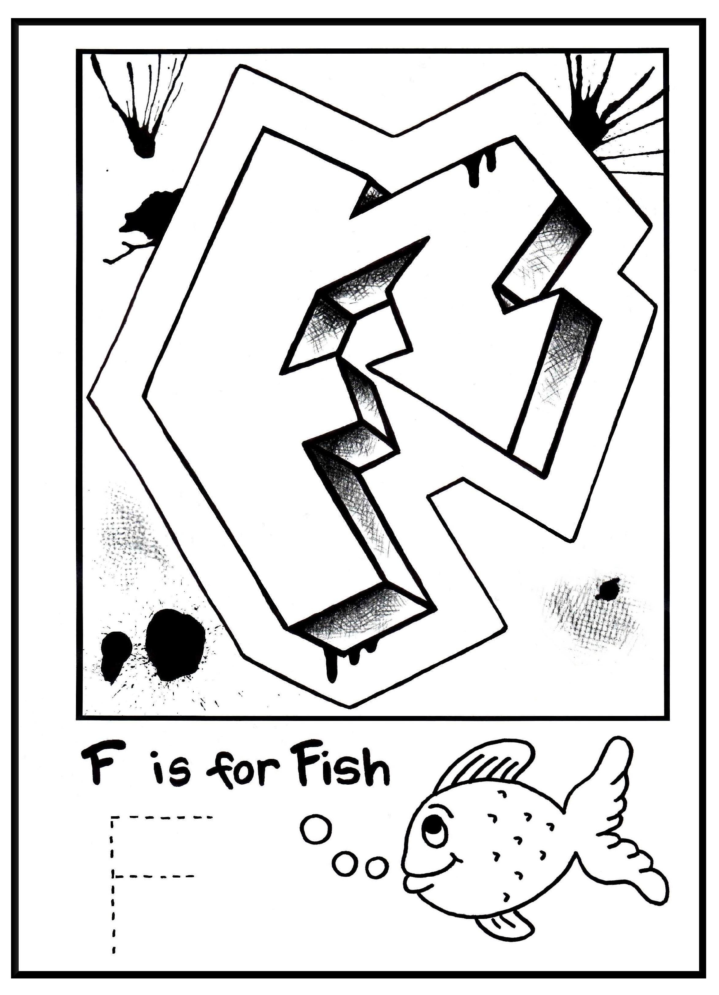 2346x3245 Cool Drawings Of Graffiti Letter G G Is For Graffiti Alphabet