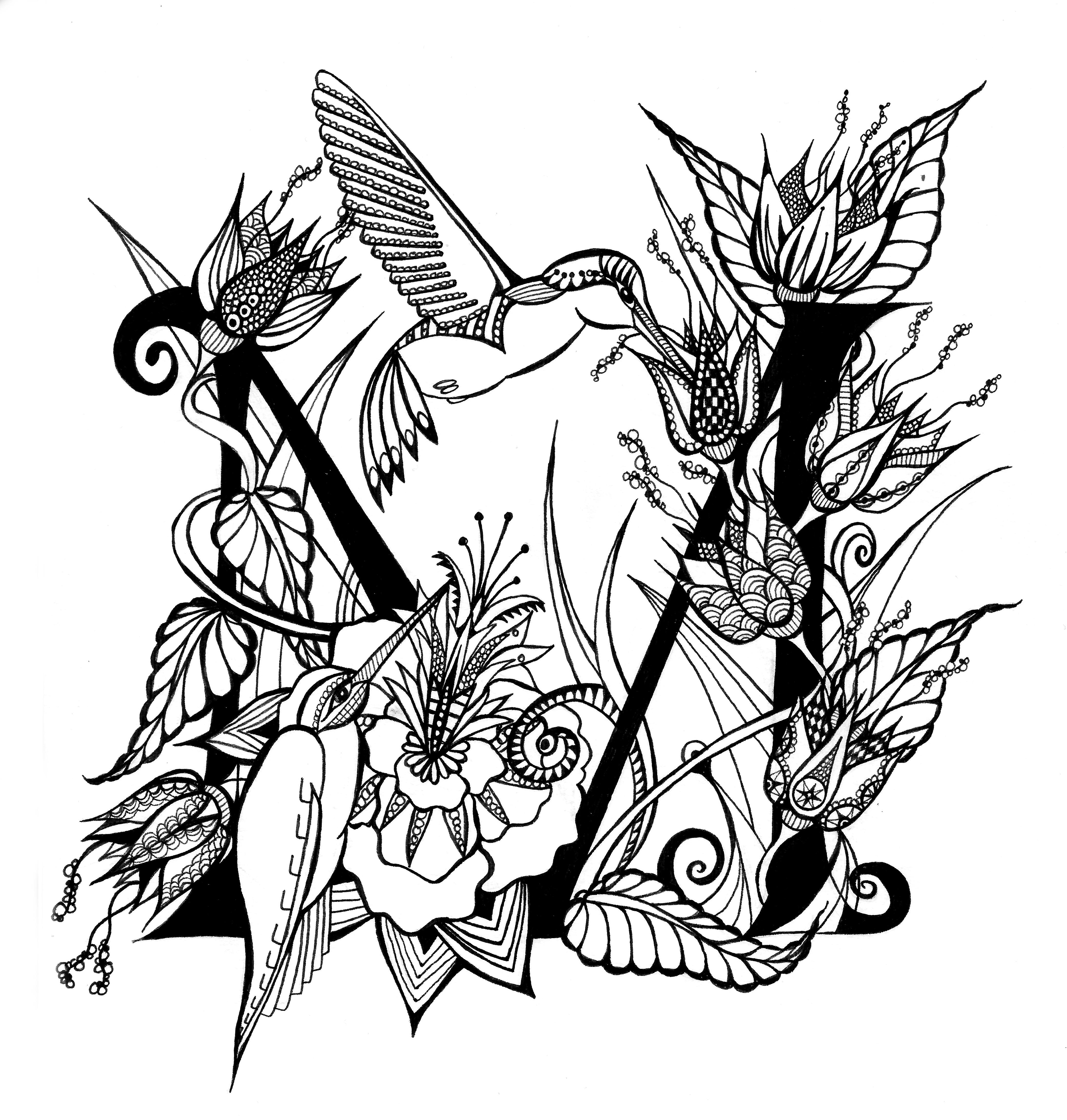 4377x4594 Drawing Olivia Linn Page 13