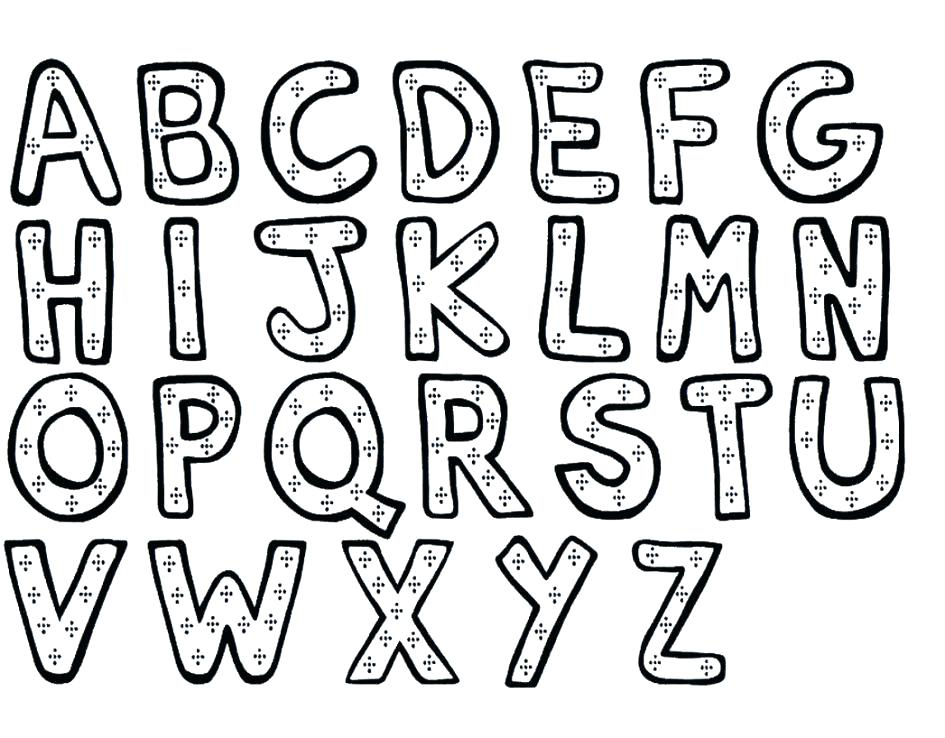 945x738 Fresh Letter S Coloring Pages Or Letter S Coloring Pages Download