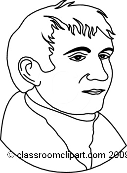 257x350 People Clipart Lewis Clark 4