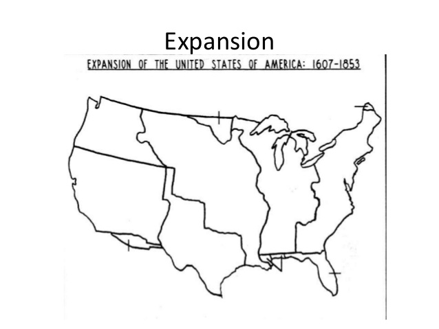 638x479 Lesson Plan 11 Lewis And Clark Map Activity And Lesson
