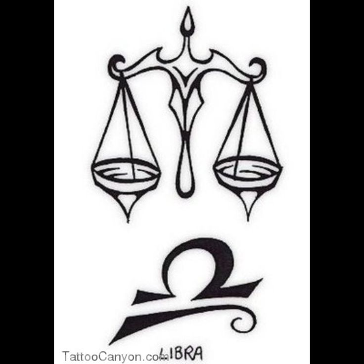 736x736 38 Best Celtic Libra Tattoo Images On Libra Sign