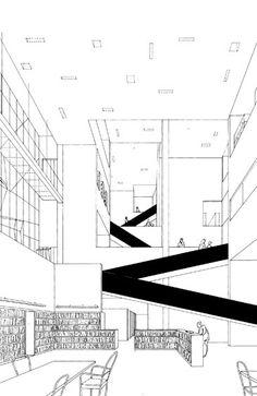 236x363 Gallery Of Baltar School Cnll