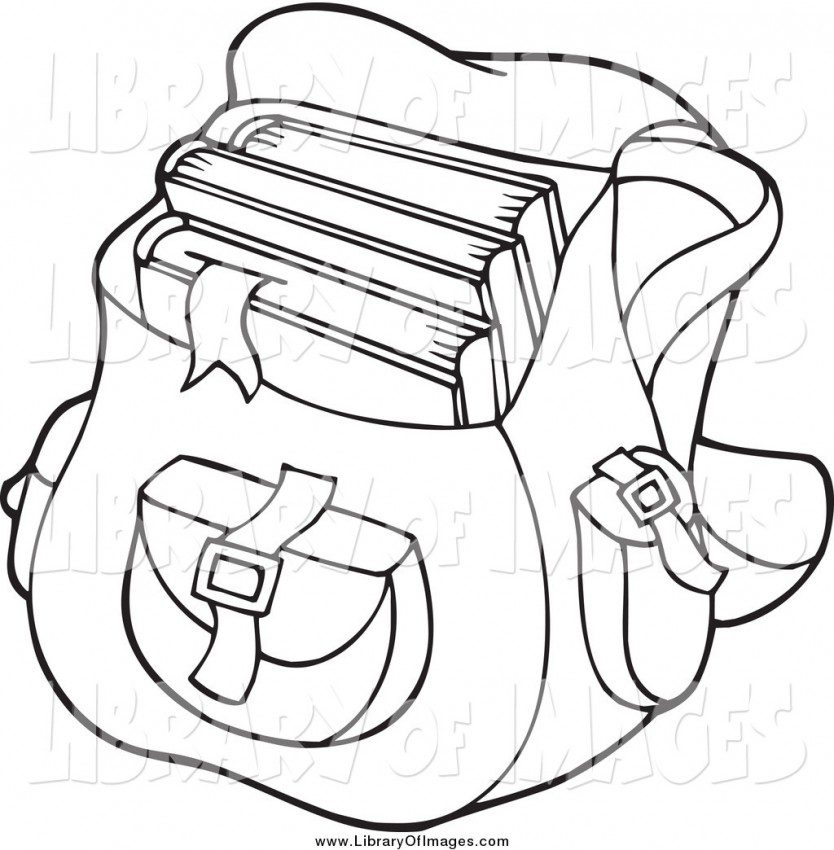834x850 Building Coloring Pages