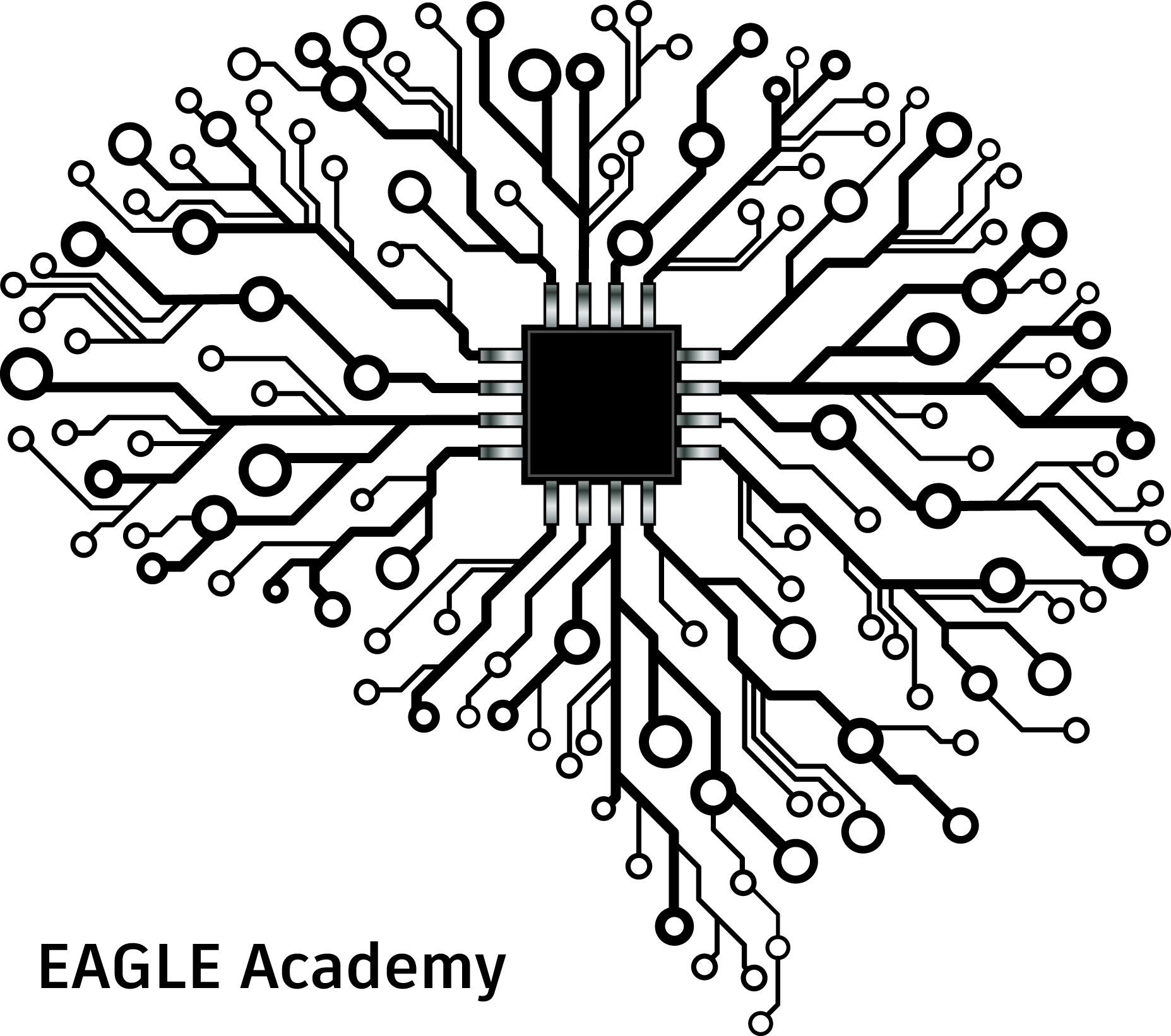 1855x1642 Library Basics Part 2 Creating Symbols Eagle Blog