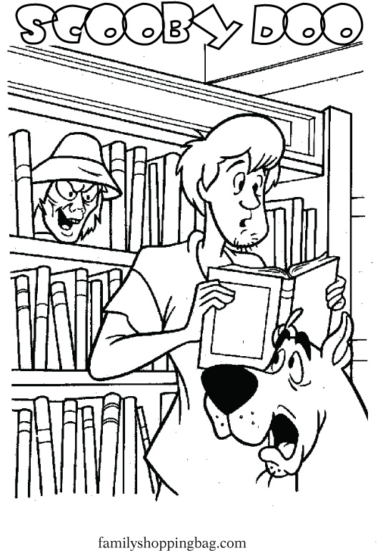 Library Drawing at GetDrawings.com | Free for personal use Library ...