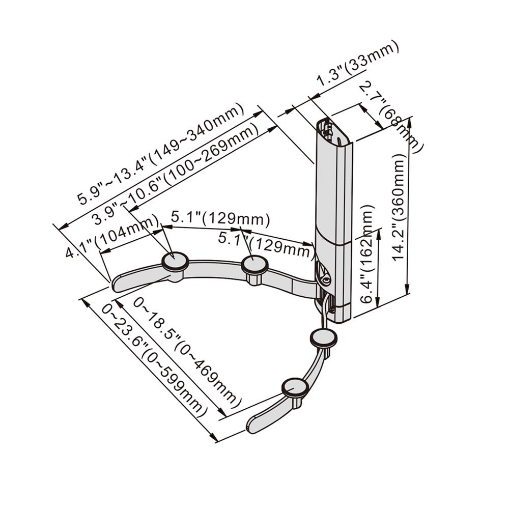 1000x1000 Technical Drawing Library Ollousa