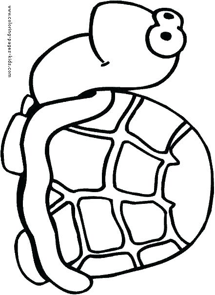 441x605 Plate Coloring Page Best Food Groups Ng Pages Free Download