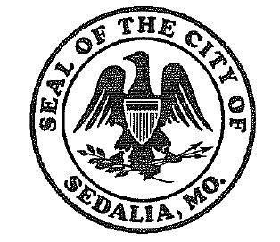 314x271 Sedalia Police Department Testing License Plate Recognition System
