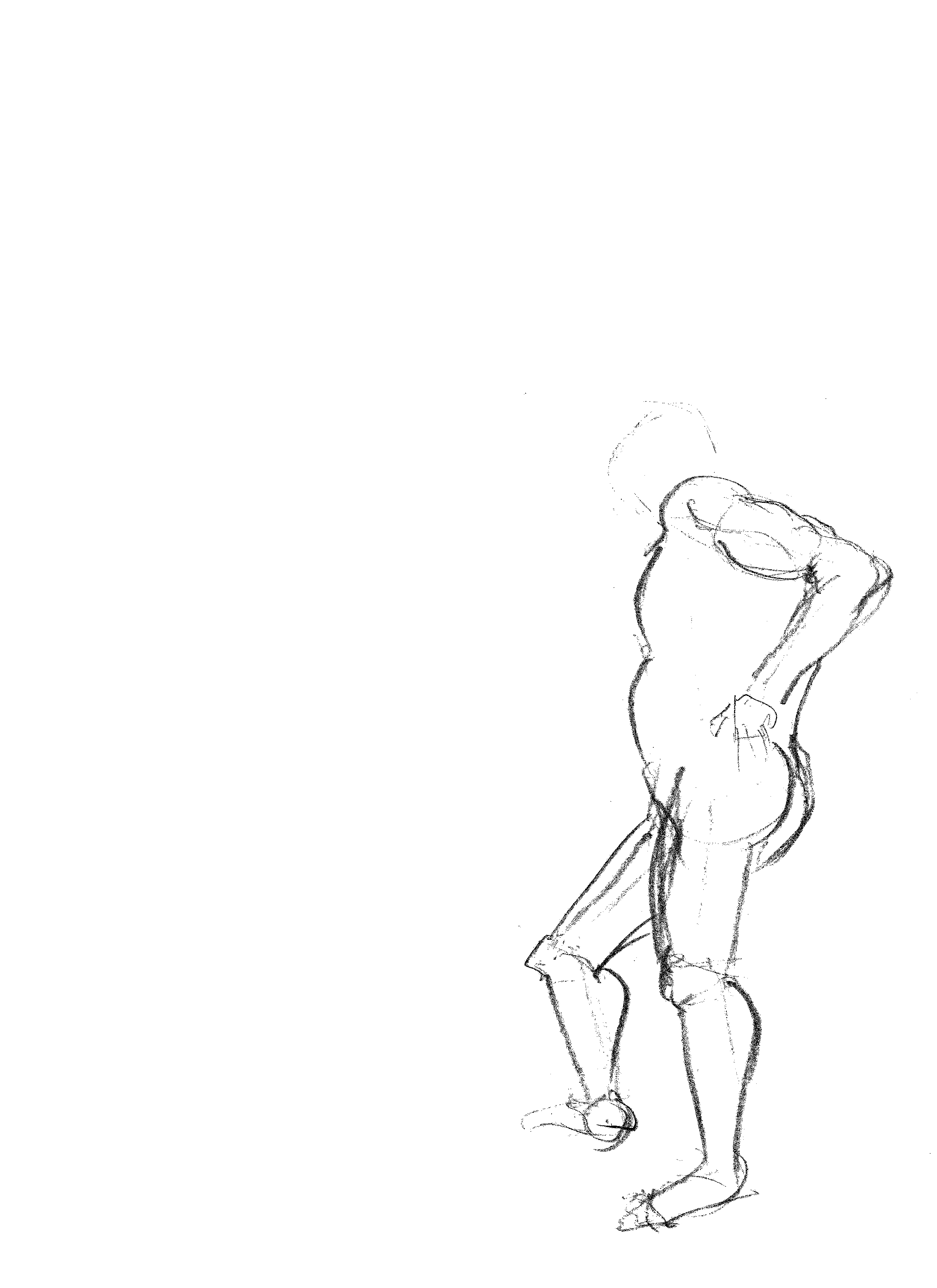 2550x3507 Life Drawing Studio Nazari