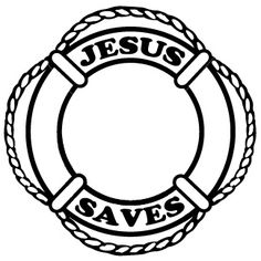 236x236 Free Life Preserver Ring Cut Out