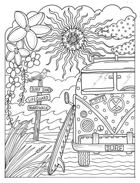 472x617 2868 Best Stencils Images On Coloring Books, Coloring