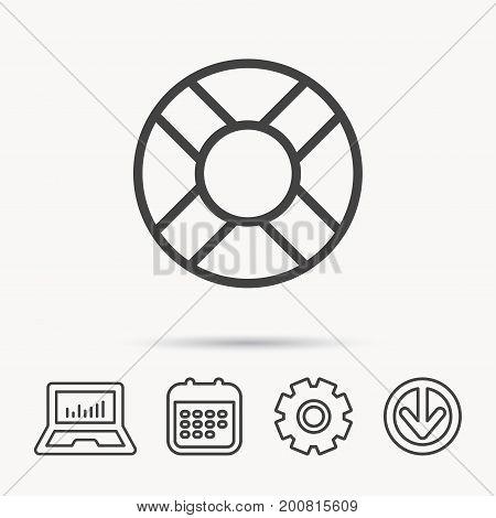 450x470 Lifesaver Images, Illustrations, Vectors