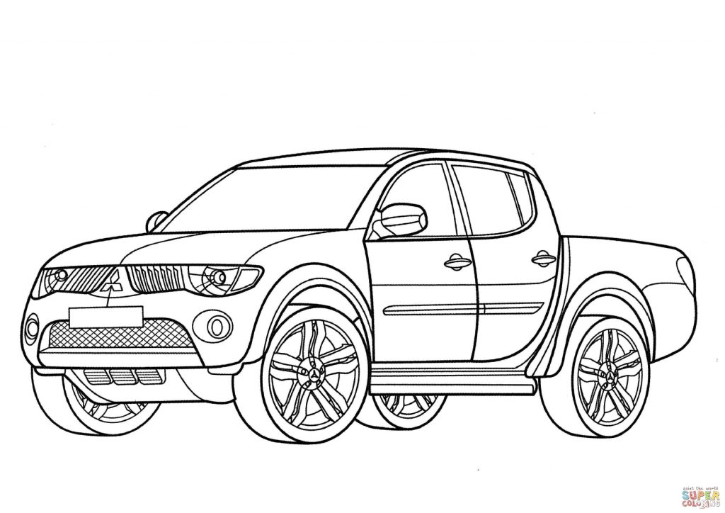 The Best Free Mitsubishi Drawing Images Download From 50 Free