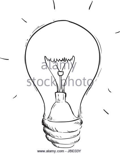 424x540 Light Draw Stock Photos Amp Light Draw Stock Images