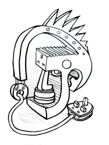 375x500 Buy Original Pencil Light Drawings Online Saatchi Art