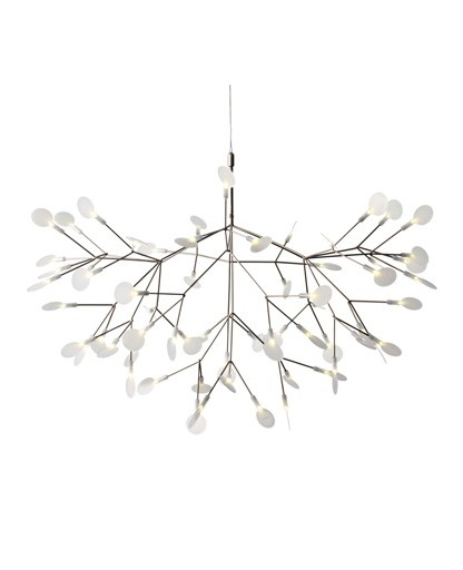 416x512 Large Chandeliers Amp Oversized Chandeliers