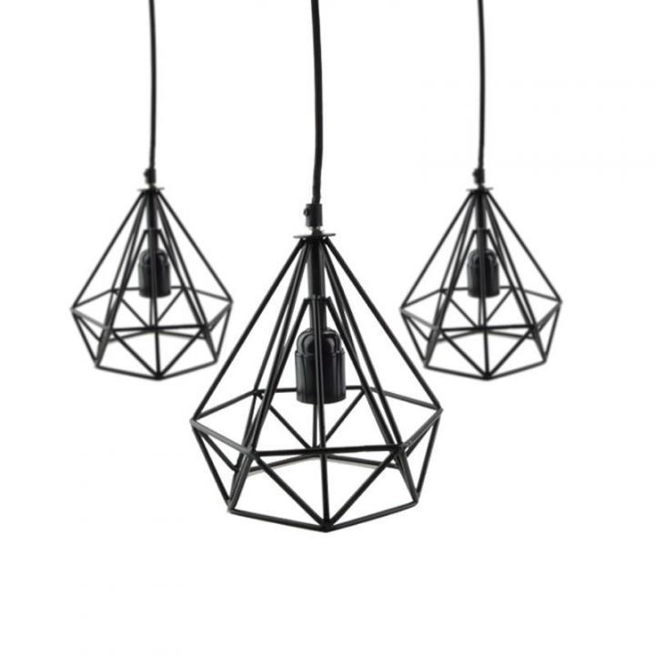 720x720 Shop Online For Commercial Led Lighting Glitz Lighting