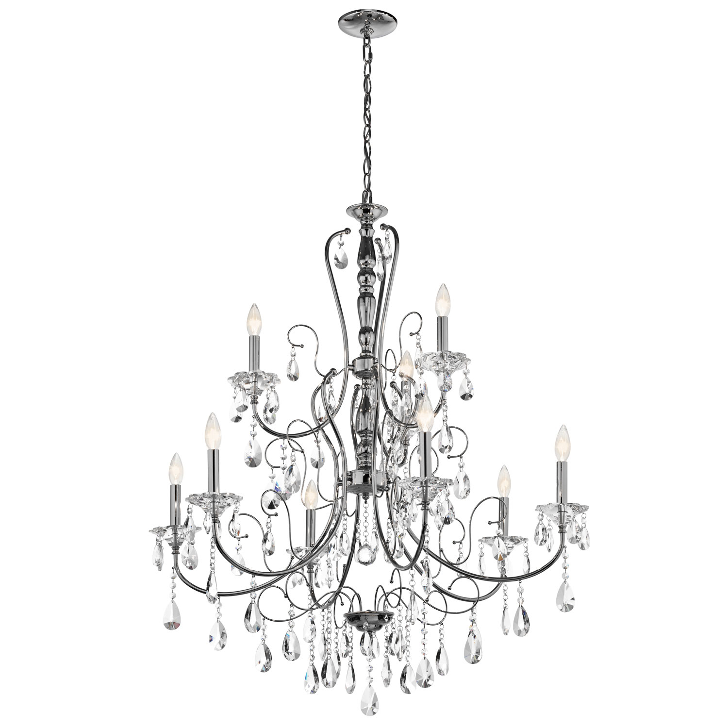 1500x1500 Drawings Of Chandeliers