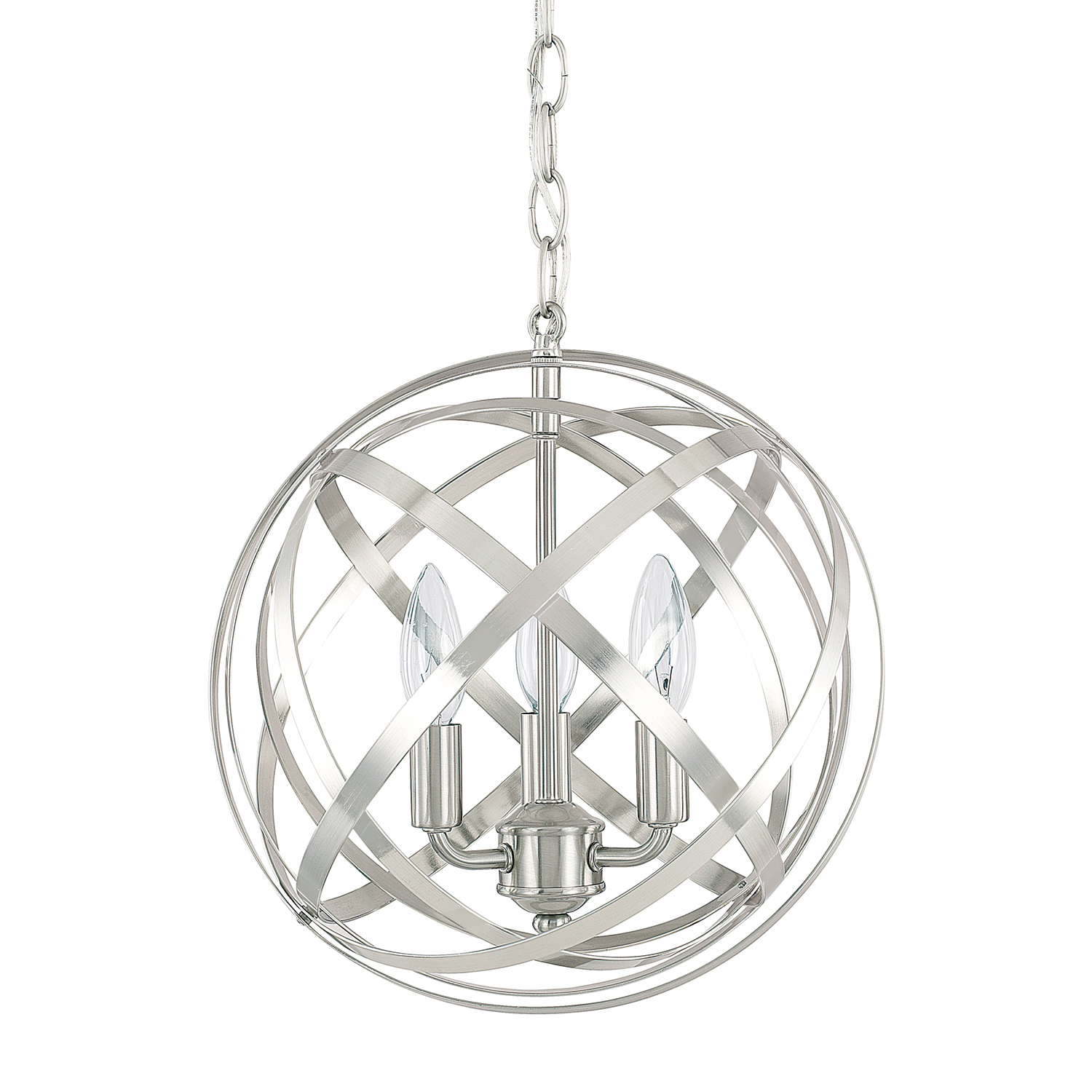 light fixture drawing at getdrawings com free for personal use