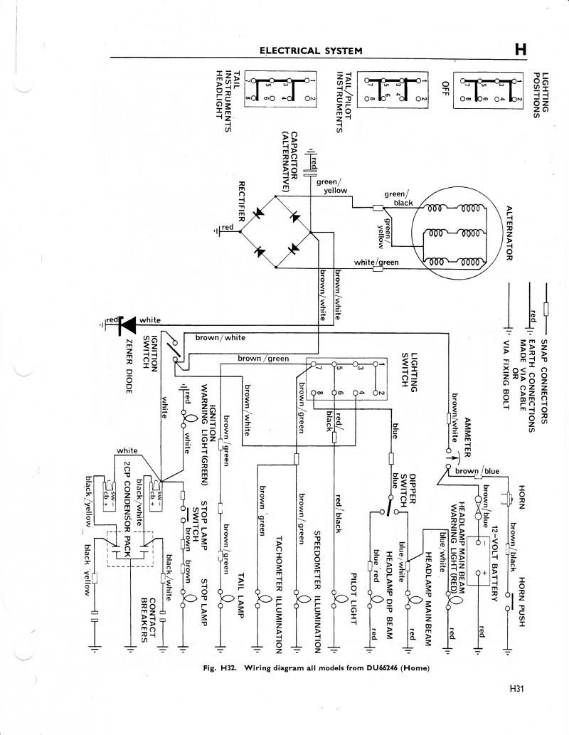 light pole drawing at getdrawings free for personal use light 4 Wire Switch Diagram 800x1033 diagram leviton single pole switch pilot lightiring australia