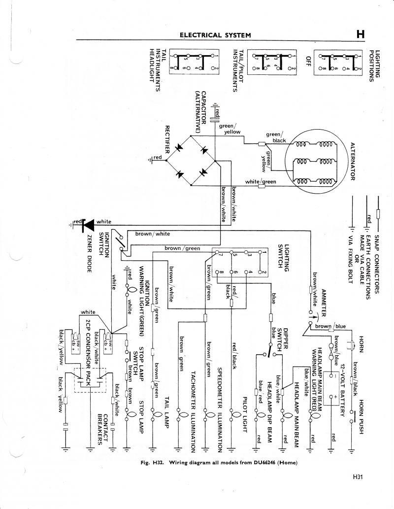 800x1033 Diagram Leviton Single Pole Switch Pilot Lightiring Australia