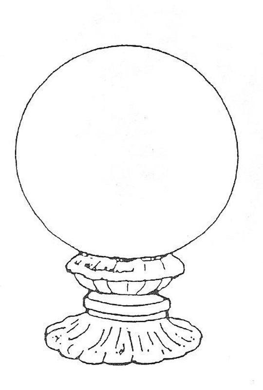 540x800 Lamp Posts Lamp Post Mercantile