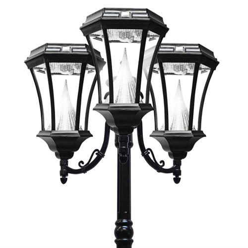 500x500 Landscape Lighting Home Tops