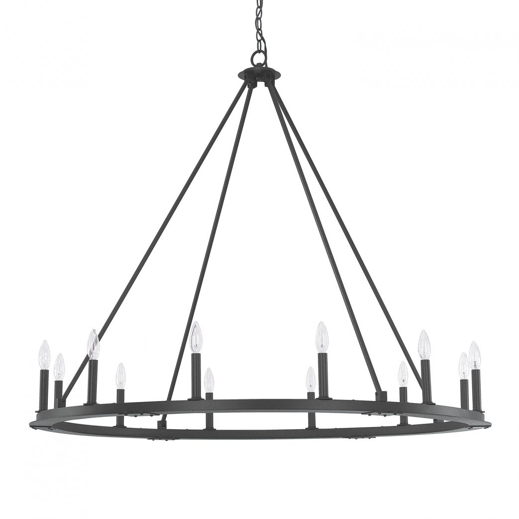 1043x1043 Metal And Crystal Chandelier Warehouse Of Tiffany Edwards Light