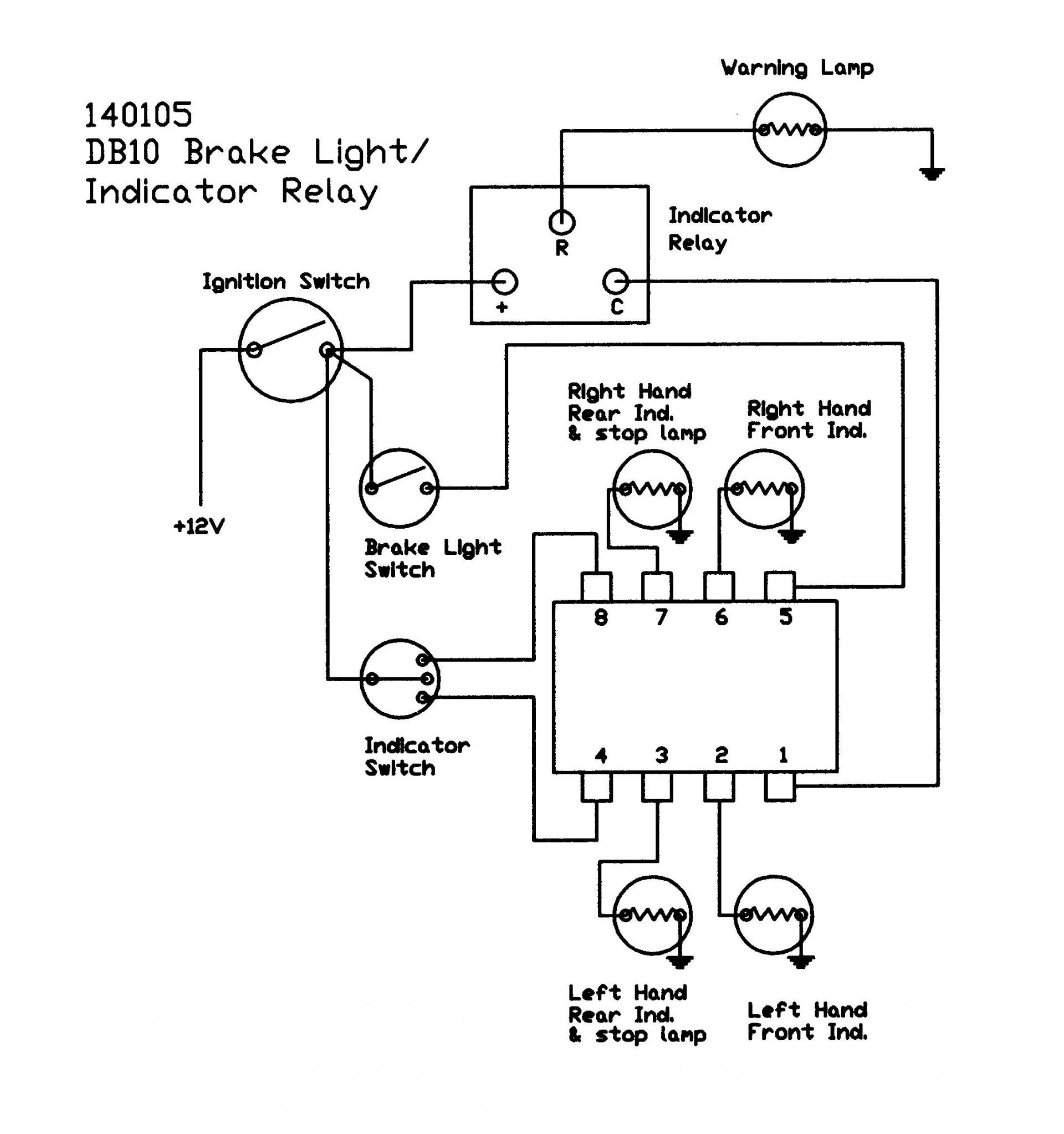 Light Switch Drawing At Free For Personal Use Wiring A To Another 1920x2046 Diagram Dimmer In The Uk Copy 3 Gang