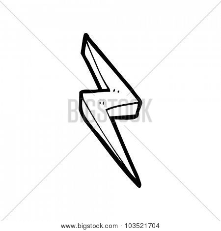 450x470 Simple Black White Line Drawing Vector Amp Photo Bigstock