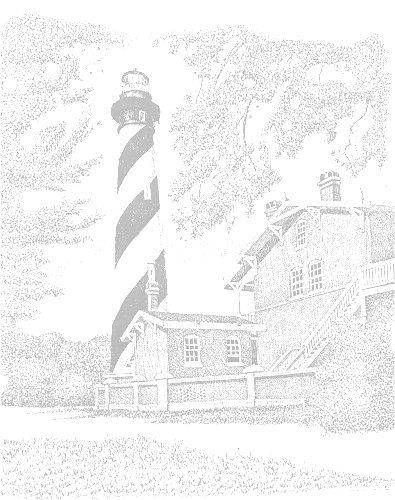 395x500 Florida Lighthouse Association, Inc.