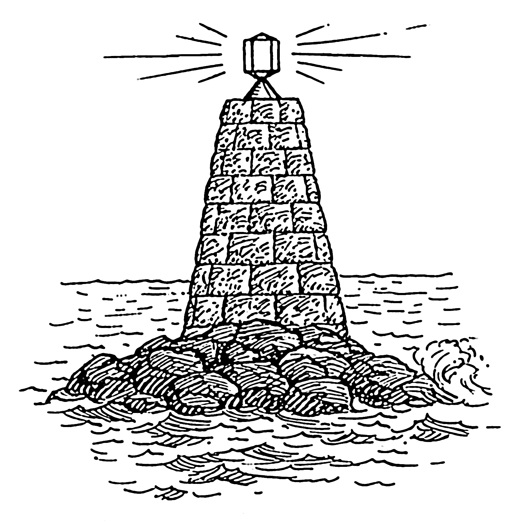 1751x1751 Filebeacon On A Lighthouse 001.png