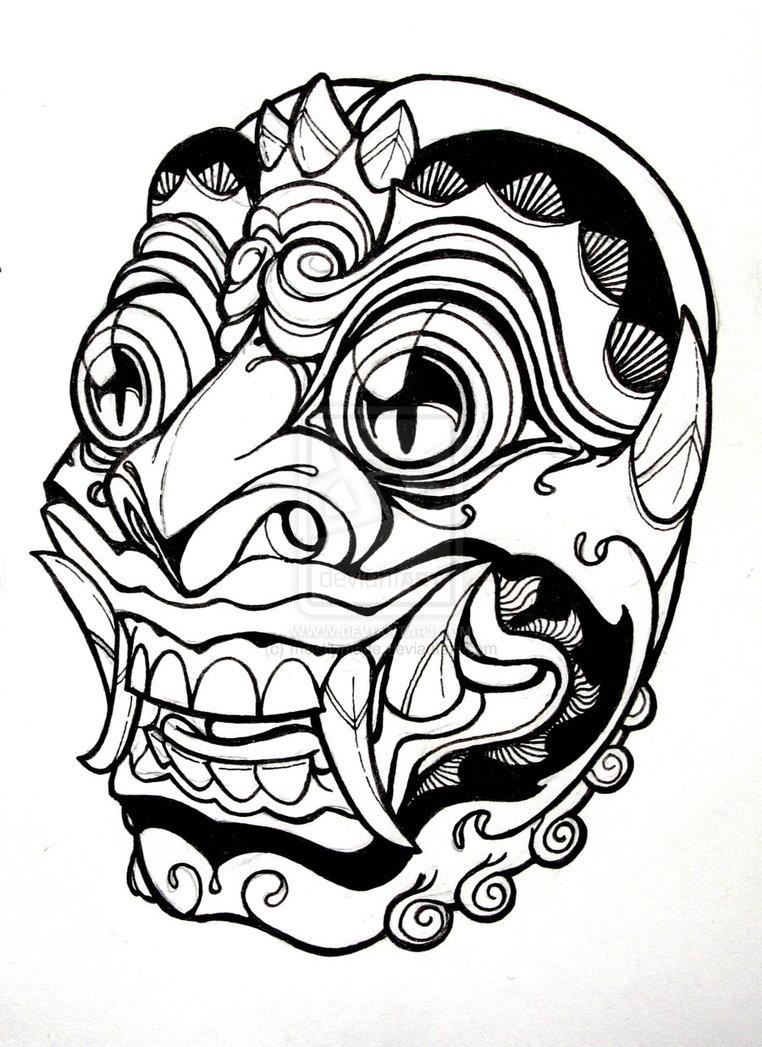 762x1047 The Lighthouse Tattoo Needle Amp Ink Tattoo, Masking
