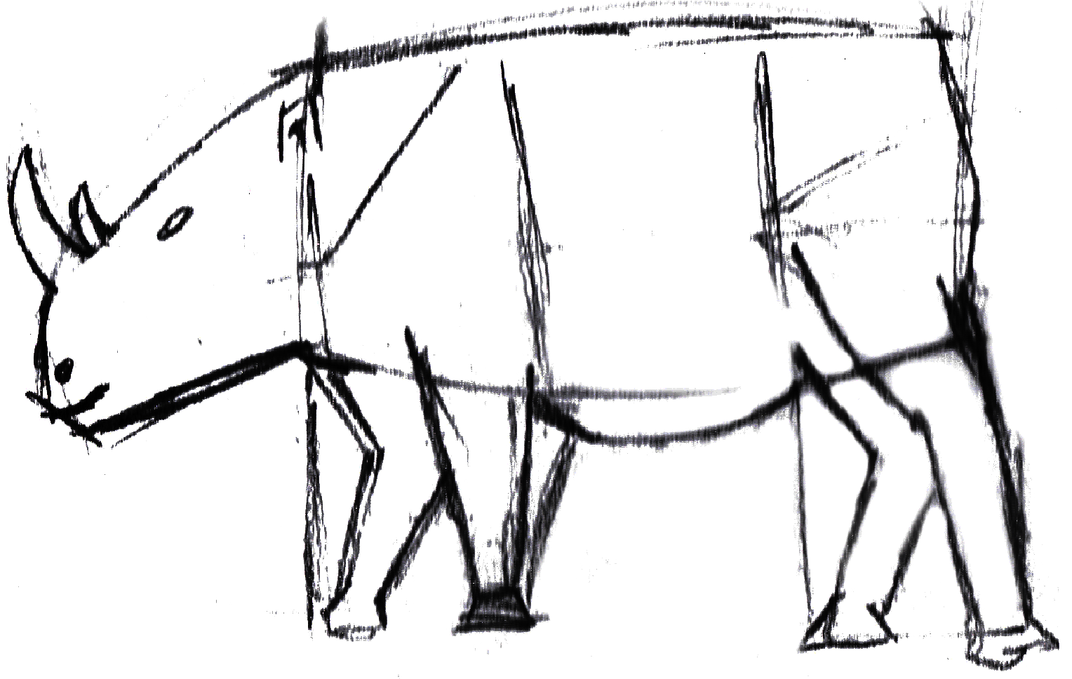 1528x968 Drawing For Animation Bhawtin University Blog And Portfolio